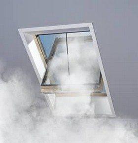 domotique détecteur fumée Lyon 69 Rhône Alpes