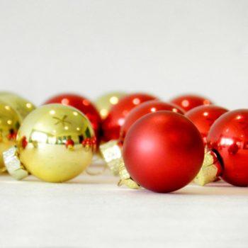 La domotique au service de Noël