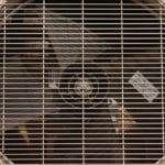 installateur climatiseur Airton connecté avec Jeedom sur Lyon 69 et Auvergne Rhone Alpesesuer
