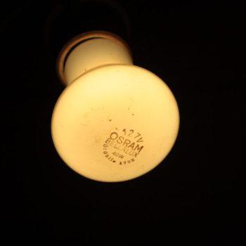 Les meilleurs choix pour l'éclairage
