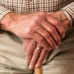 intégrateur d'équipements domotiques pour les résidences seniors