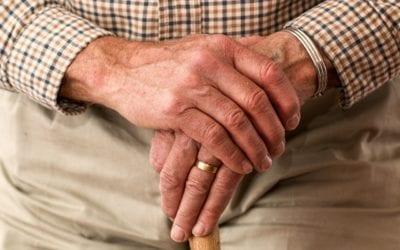 Votre intégrateur d'équipements domotiques pour les résidences seniors