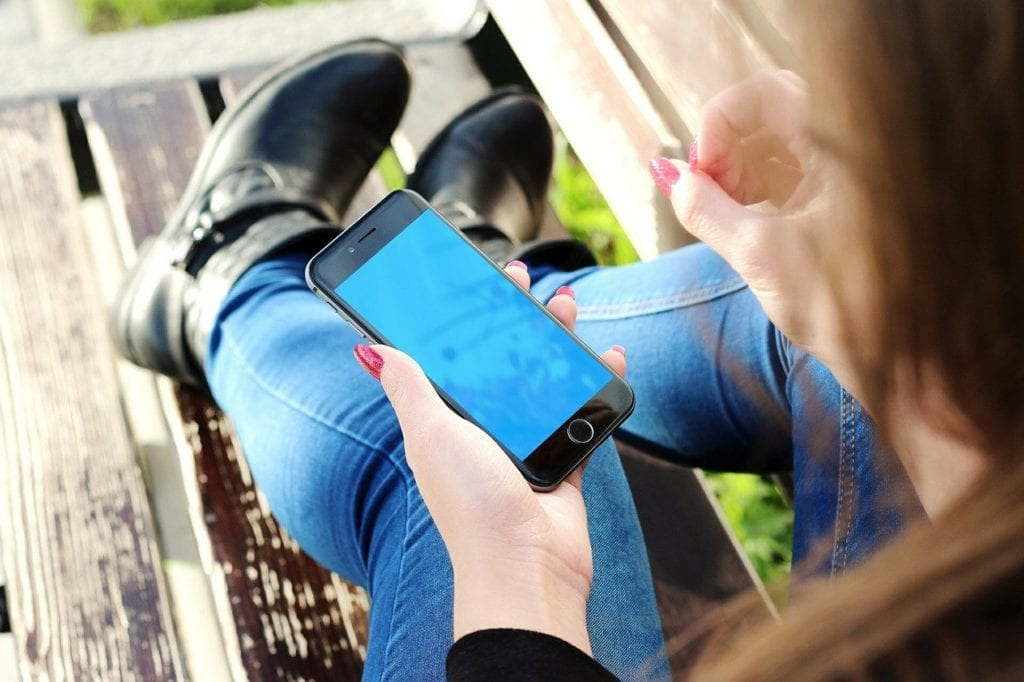 piloter l'arrosage du balcon depuis son smartphone