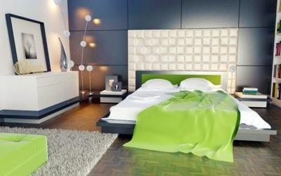 Comment connecter un appartement Airbnb?