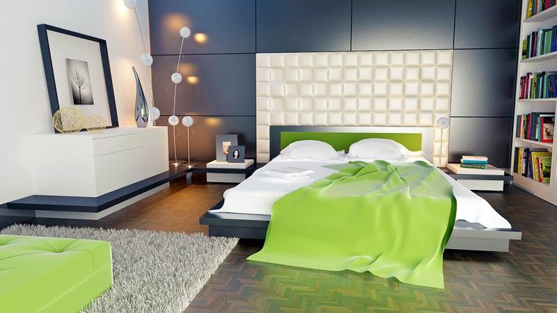 check-in sans clé pour location touristique airbnb Lyon Auvergne Rhone Alpes