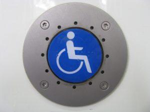 solutions domotiques handicapés