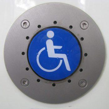 Handicap et autonomie grâce aux objets connectés