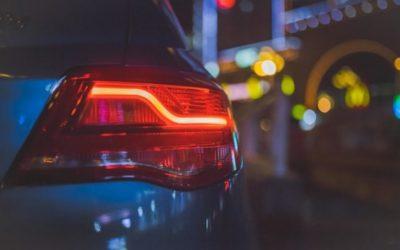 Domotique et voiture électrique : le grand défi de demain