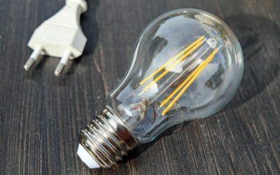 La domotique pour une consommation électrique régulée