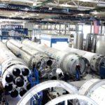 efficacité énergétique en entreprise