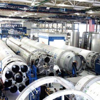 Stratégies d'efficacité énergétique en entreprise: intérêts et enjeux
