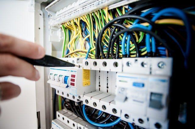 Comment fonctionne le délestage électrique?