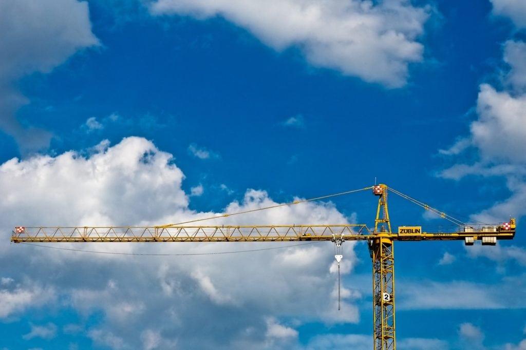 Penser Aux Solutions Connectees Des Les Bases De Construction Votre Maison Lancees Permettra Dintegrer Lorigine Un Materiel Destine A Vous