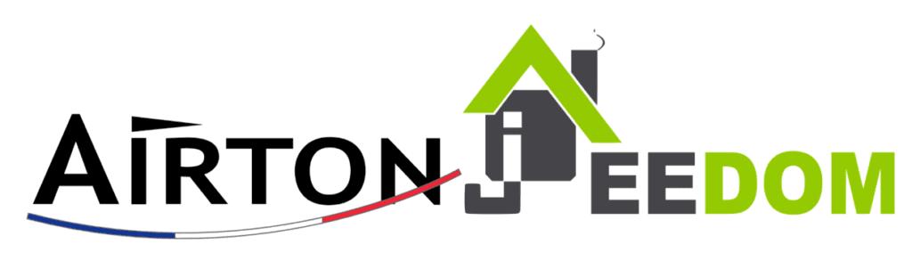 climatiseur connecté Jeedom et climatisation Airton