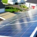 coupler une installation photovoltaïque avec un dispositif de domotique