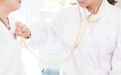 Cabinet médical connecté, pratique pour le praticien !