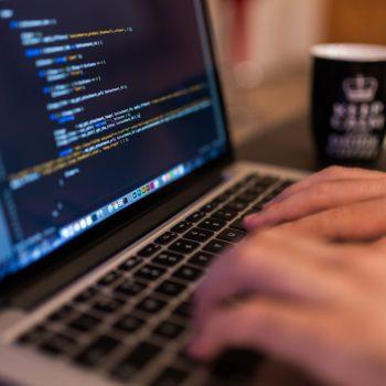 Sécurisez votre ligne Internet avec nos solutions domotiques